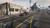 ExoticExports-GTAO-MurrietaHeightsElRanchoBlvd-Spawned.png