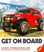 Freecrawler-RockstarGames-Newswire-ad