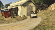 FullyLoaded-GTAO-Countryside-CherryPieFarm.png
