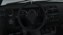 FutoGTX-GTAO-SteeringWheels-ApexClubman.png
