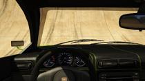 Infernus-GTAV-Dashboard