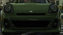 IssiSport-GTAO-StockGrille.png