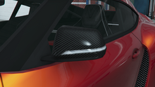 JesterRR-GTAO-Mirrors-CarbonMirrors.png