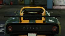 Locust-GTAO-CarbonStreetSpoiler.png