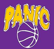 LosSantosPanic-GTAV-Logo