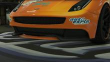 MassacroRacecar-GTAO-Bumpers-StockFrontBumper.png