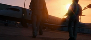 Miljet-GTAO-FlightSchoolTrailer