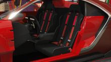 NeroCustom-GTAO-Seats-CarbonSportsSeats.png