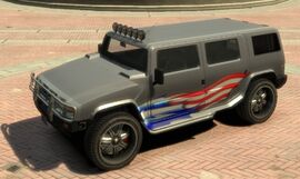 Patriot-GTA4-modified-front