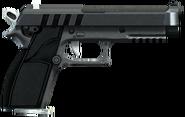 Pistol-GTAV-SocialClub