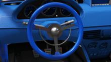 PrimoCustom-GTAO-SteeringWheels-Cruzer.png
