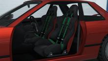 Remus-GTAO-Seats-PaintedTunerSeats.png
