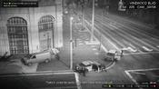 RobberyInProgress-GTAO-TrafficCam2-Active.png