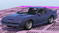 Ruiner2000-OvertimeRumblePurple-GTAO-front