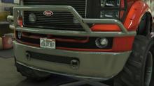 SandkingSWB-GTAO-Bumpers-ChromeSkidplate&Bullbars.png