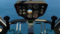 SeaSparrow-GTAO-Inside