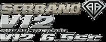 Serrano GTAV Badges