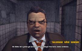SilenceTheSneak-GTAIII-SS2
