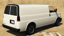 Speedo-GTAV-RearQuarter