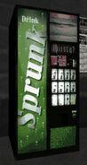 Sprunk-GTAVC-VendingMachine