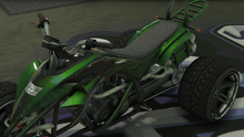 StreetBlazer-GTAO-ArchCovers-None.png