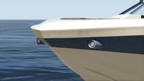 Suntrap-GTAV-Detail