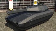 TM02Khanjali-GTAO-front-RailgunCannon