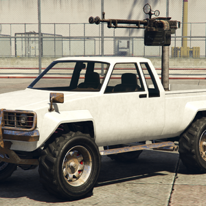 TechnicalCustom-GTAO-FrontQuarter.png