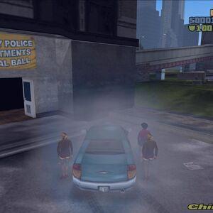 TheFuzzBall-GTAIII-SS17.jpg