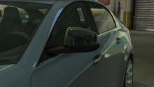 VSTR-GTAO-Mirrors-SecondaryAftermarketMirrors.png
