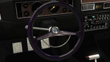 VirgoClassicCustom-GTAO-SteeringWheels-OldSchoolCool.png