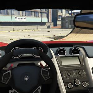 XA21-GTAO-Dashboard.png