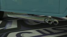 YougaClassic-GTAO-Exhausts-DoubleExhaust.png