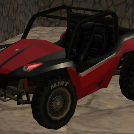 BFInjection-GTASA-black&red-front.jpg