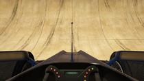 BR8-GTAO-Dashboard