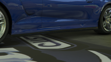 BestiaGTS-GTAO-Skirts-CarbonSkirts.png