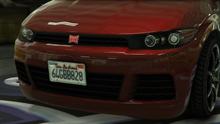 Blista-GTAV-CustomFrontSplitter.png