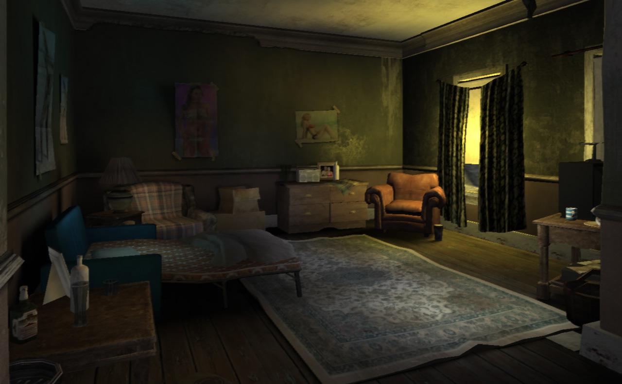 Brokersafehouse-GTA4-livingspace.jpg