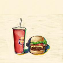 BurgerShot-GTAO-Artwork.png