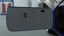 CalicoGTF-GTAO-Doors-AluminumDoorPanels.png
