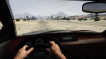 Cognoscenti55-GTAO-Dashboard