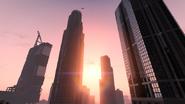 DowntownLosSantos-GTAV-DigitalManual