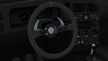 Euros-GTAO-SteeringWheels-FormulaProfessional.png