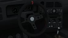 Euros-GTAO-SteeringWheels-SprintLightweight.png