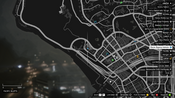 ExoticExports-GTAO-PacificBluffsVonCrastenburg-Map.png