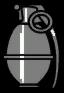 Grenade-GTAVPC-HUD