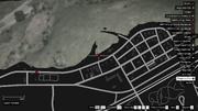 Headhunter-GTAO-Countryside-SandyShoresStationaryTargetMap.png