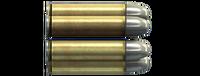 HeavyRevolverMkII-GTAO-BulletTracer.png