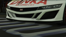 JesterRacecar-GTAO-Bumpers-StockFrontBumper.png