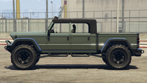 Kamacho-GTAO-side